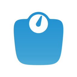 WeightWatch - Your Personal Weight Tracker