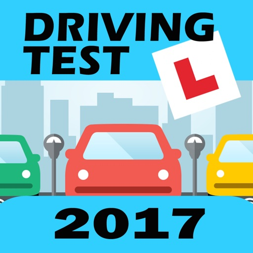 Car Theory Test Questions 2017