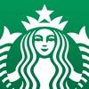 Starbucks China Reviews