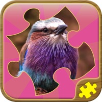 Codes for Best Jigsaw Puzzles Hack