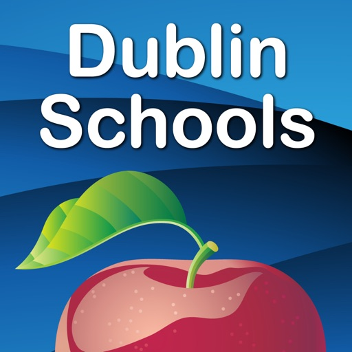 Dublin Unified School District