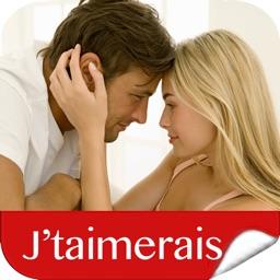 Jtaimerias