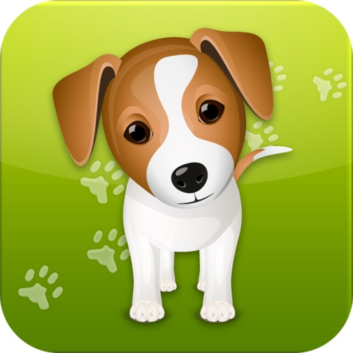 Dog Whistle Trainer -Clicker Training
