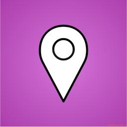Find Me - Where Am I?