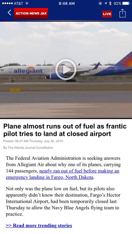 ActionNewsJax.com screenshot-2