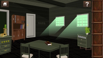 Escape Room:Survival of Desert Island screenshot three