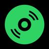 Megaplaylists for Spotify