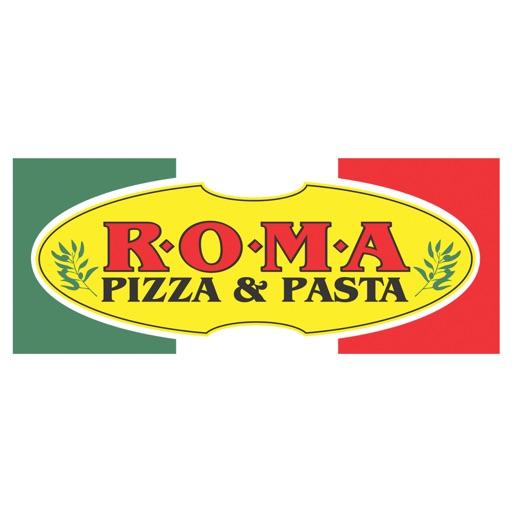Roma Pizza Mobile