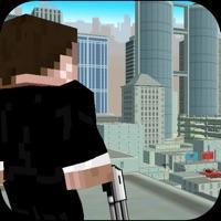 Codes for Block Hero - Pixel City Under Fire Hack