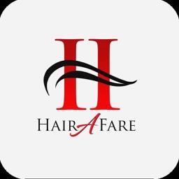 HairAFareMerchant