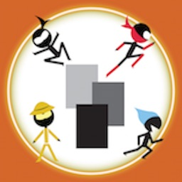 Flappy Hero - Pluzzle