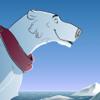 Fram Ursul Polar Cartea 6