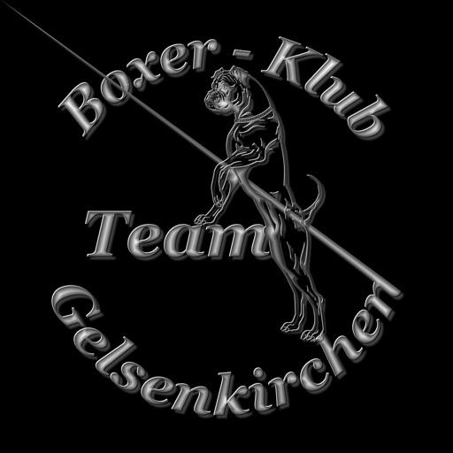 Boxer-Klub Gelsenkirchen e.V.