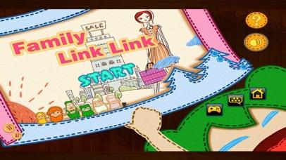 Family LinkGame screenshot one