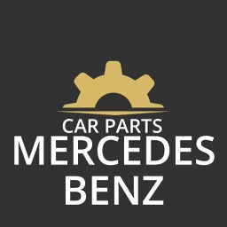 Mercedes-Benz Parts - ETK Car Parts for Mercedes