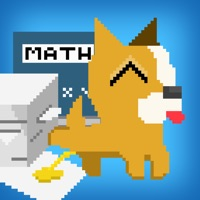 Codes for Dogs Vs Homework - Idle Game Hack