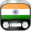 Radio India FM & AM / Best Radio Stations Online
