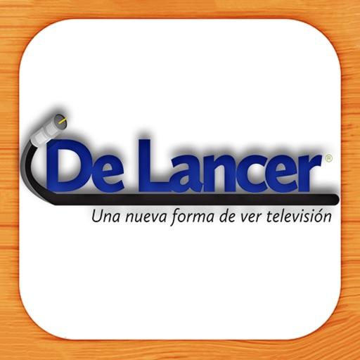 Cable Delancer