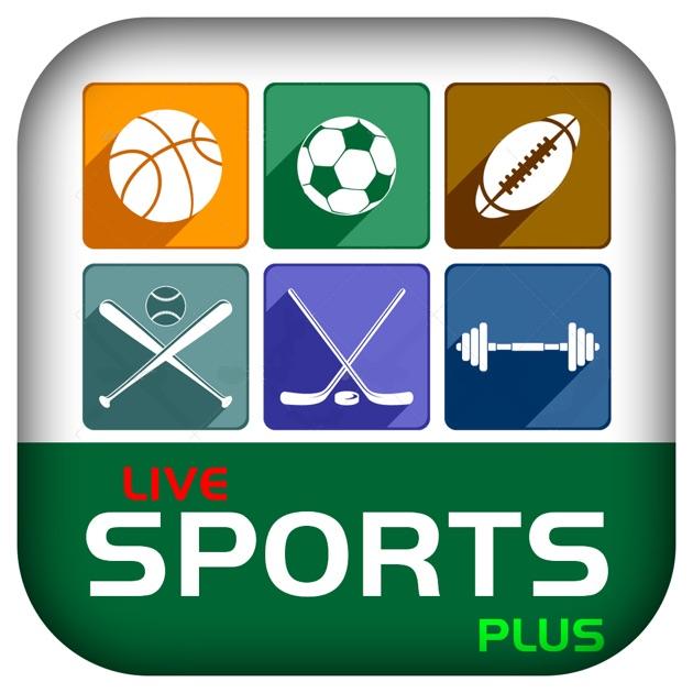 sport live.tv