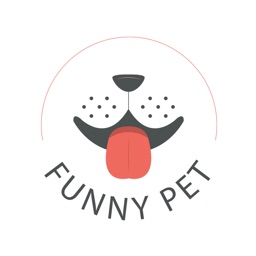 FunPet: The Pet Collective