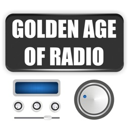 Golden Age Of Radio - Stations