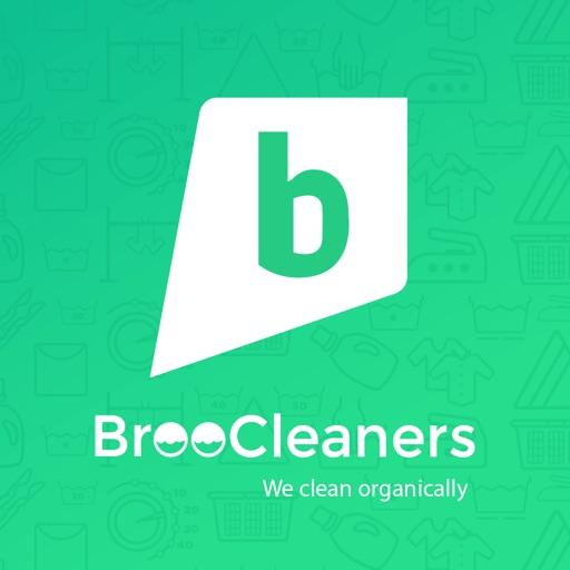 Broocleaners