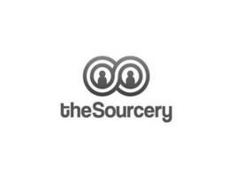 The Sourcery Sticker pack