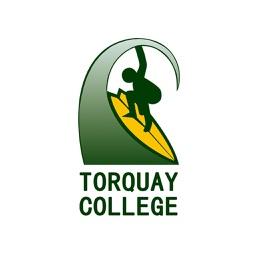 Torquay College - Skoolbag