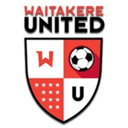 Waitakere Utd