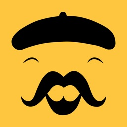Mustache Wallpapers HD - Men's Beard Style Ideas
