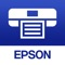 Manage and access everything about your Epson printer all from one app