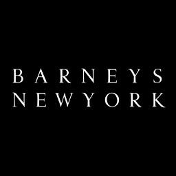 Barneys New York for iPad