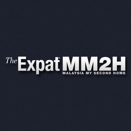 The Expat MM2H Guide