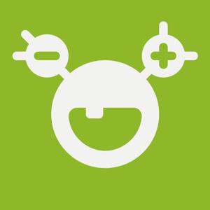 mySugr App: Easy to use daily diabetes logbook app