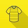 Fan App for Torquay United FC