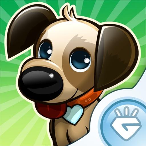 Tap Pet Hotel iOS App