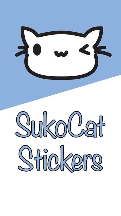 SukoCat