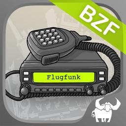 PPL - BZF Beschränktes Funksprechzeugnis