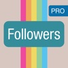 Followers Pro For Instagram Reviews