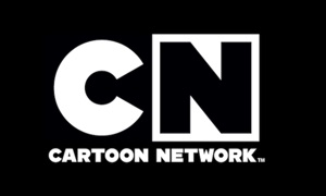 Cartoon Network App