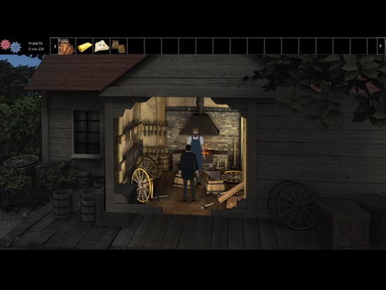 Gold Rush! 2 screenshot 4