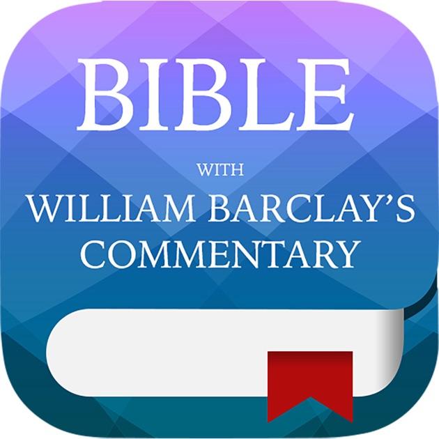William Barclay: Nonfiction | eBay
