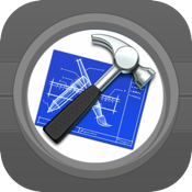 Templates Sourcecode For Xcode app review