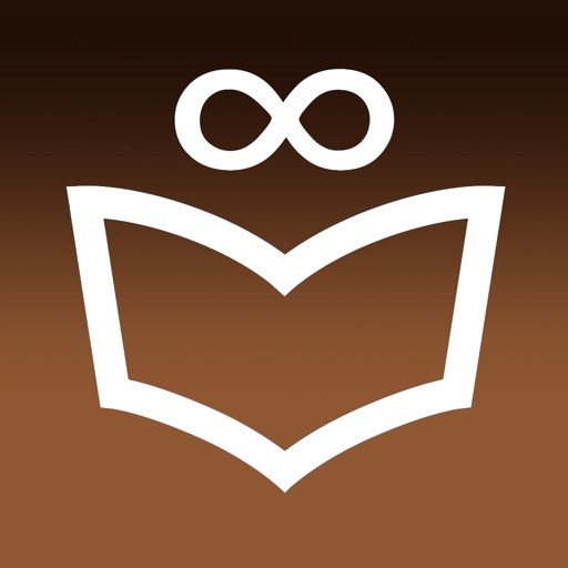 vBookz Audiobooks