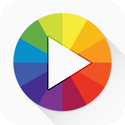 Video Filters-Video Filter & Filters for Videos