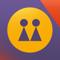 App Icon for Clone Camera Pro App in Azerbaijan IOS App Store
