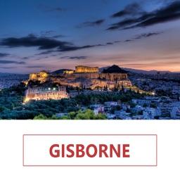 Gisborne Tourist Guide