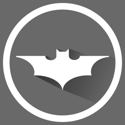 VPN - speed & easy & delicate app iOS App
