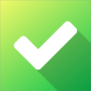 My To Do List - task manager app