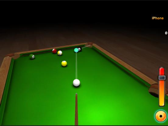 8 Ball Pool Billiards Games | App Price Drops